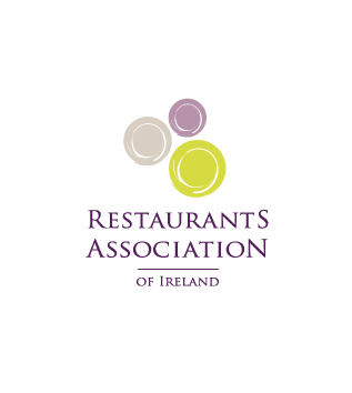 Restaurants Association of Ireland trade Partner